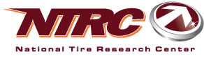 National Tire Research Center